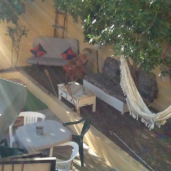 backpackers hostel portugal