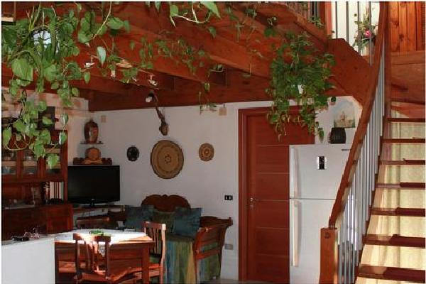 Bed & Breakfast San Benedetto