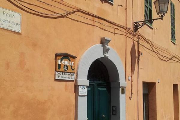 Il Colle