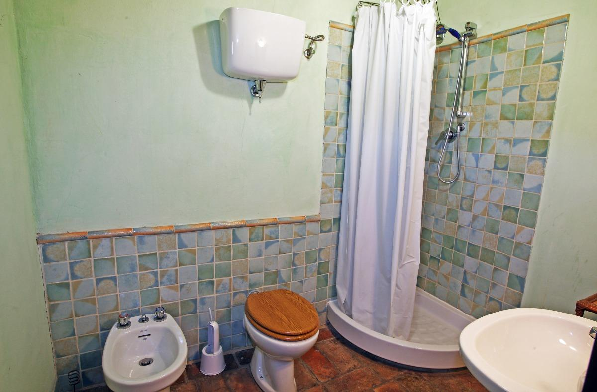 Camera doppia 2