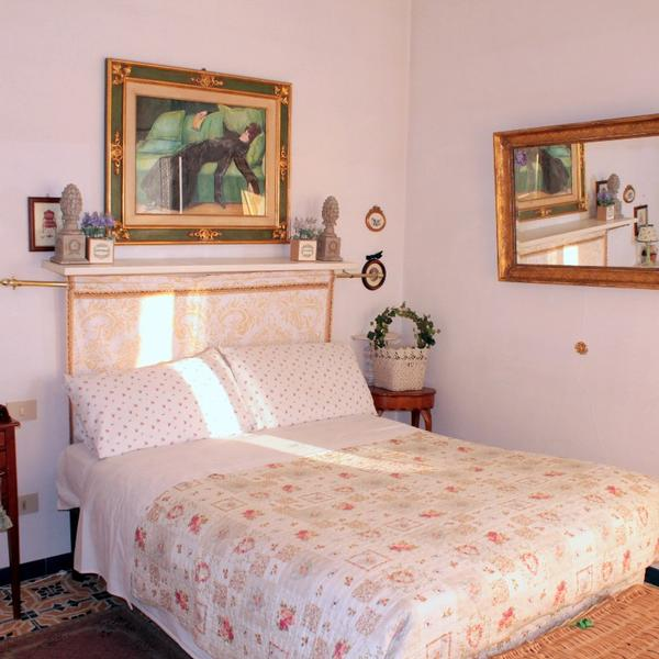 residence orsini