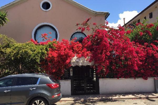 B&B Villa Forte
