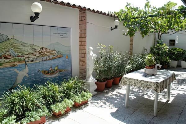 Casa Di Benedetto