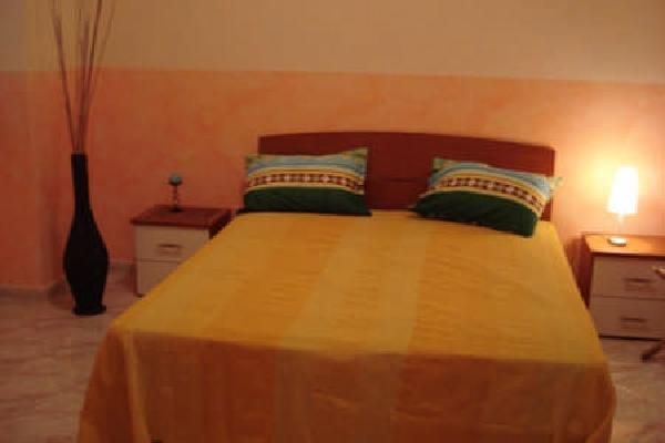 Giesse Bed & Breakfast