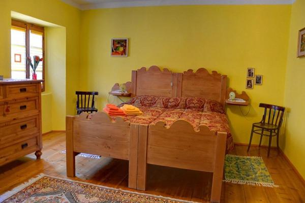 Bed & Breakfast Cristina