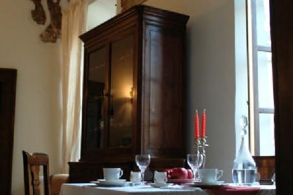 Bed & Breakfast Sant'Andrea