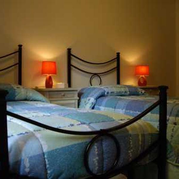 appartamenti lg - casaffitta