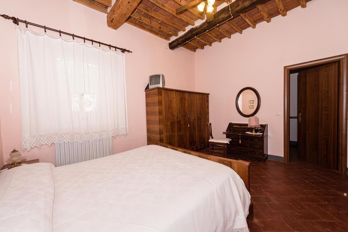 Casa Della Biancheria Navacchio.Agriturismo Villa Buieri Rezzano