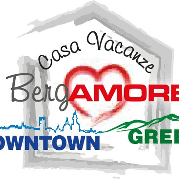 Bergamore Green