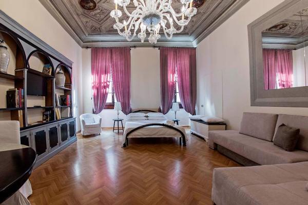 N4U Guest House