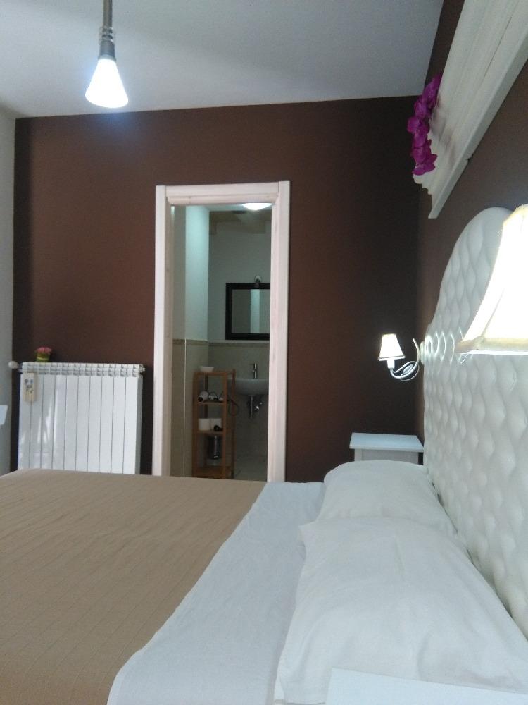 camera38318