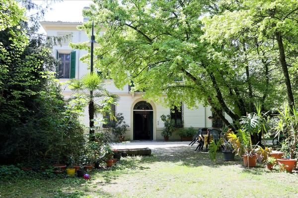 Bed and Breakfast La Martinella