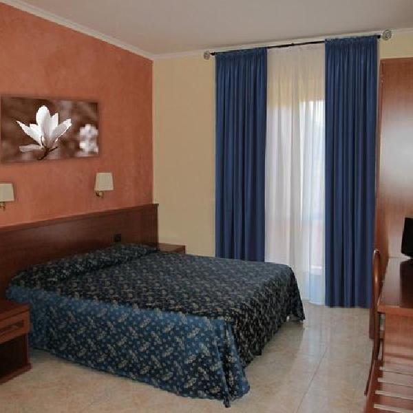 hotel millerose