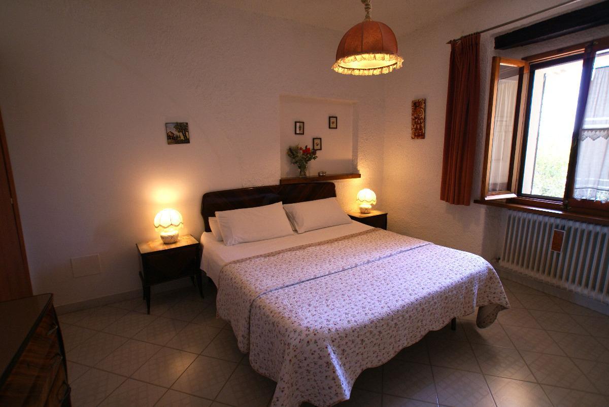 Appartamento Bilocale 4