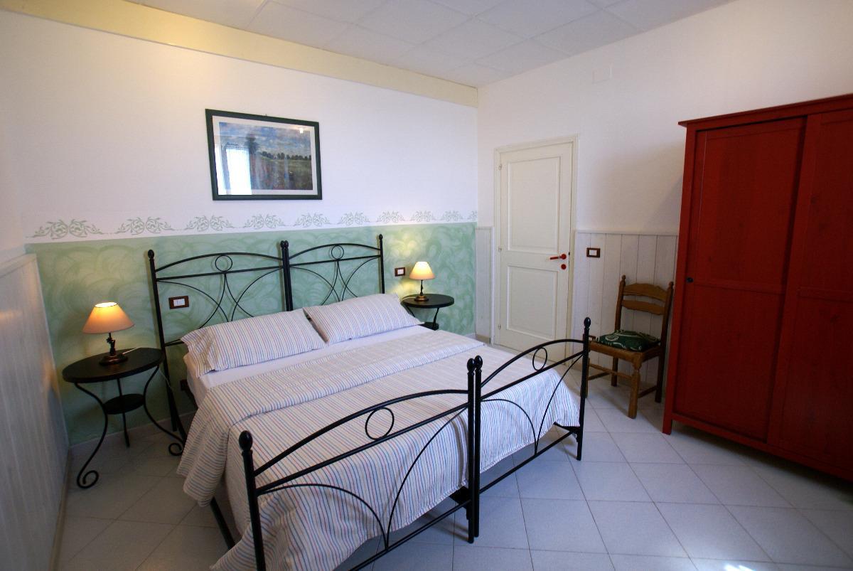 Appartamento Trilocale 3