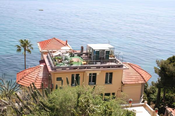 Arcadia Marina