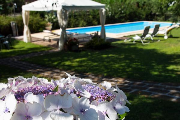 Casa Moretto