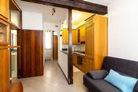 Appartamento RUGA