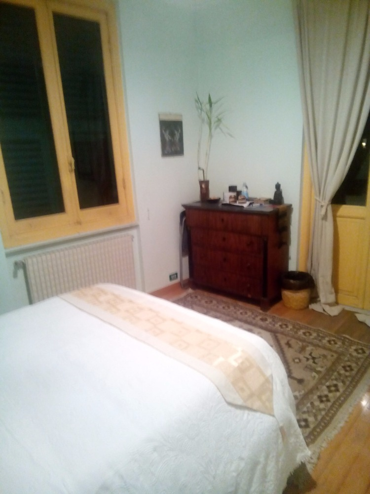 camera24865