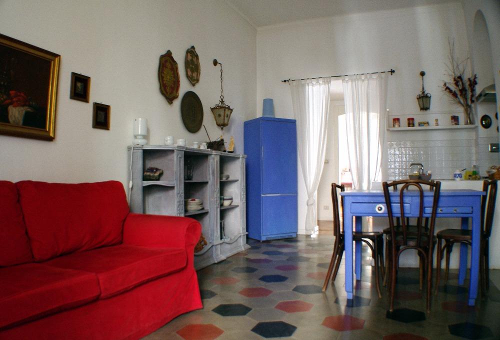 camera40111