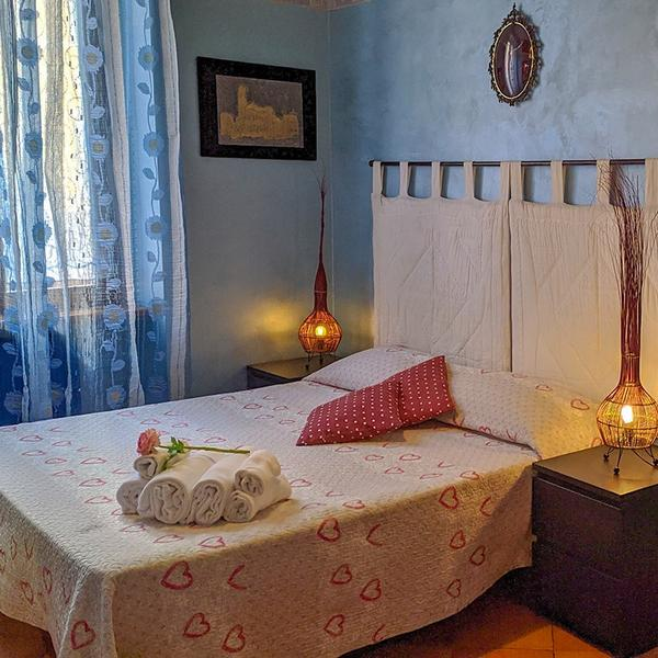 prati b&b and apartment