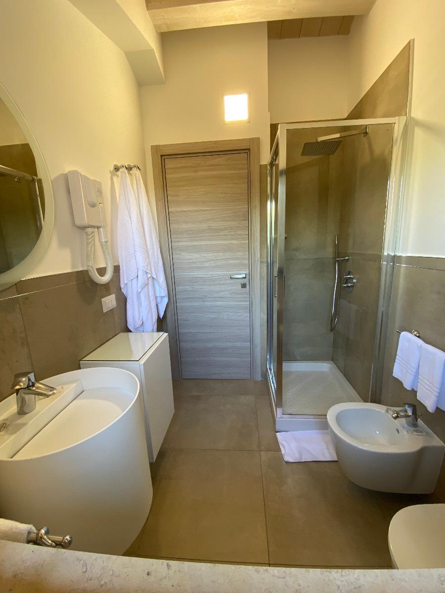 camera66486
