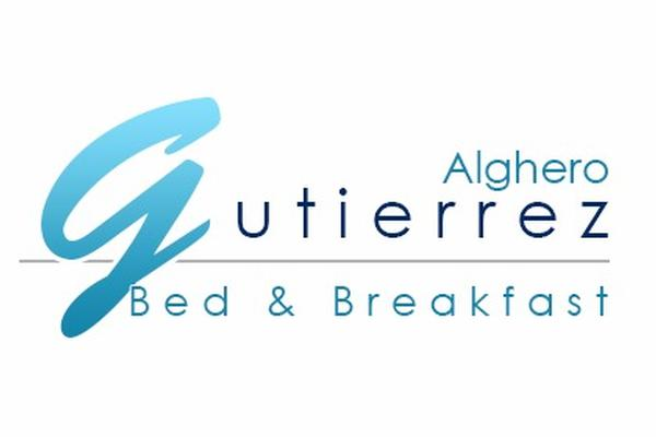 Alghero Gutierrez Bed and Breakfast