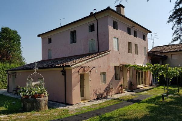Agriturismo San Michele
