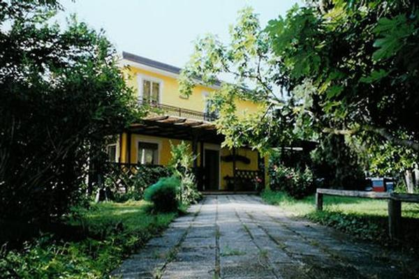 B&B Casa del Miele