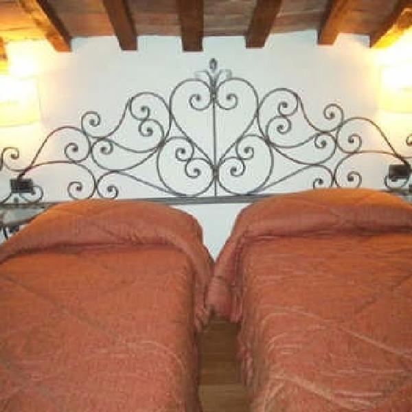 antica corte bed & breakfast