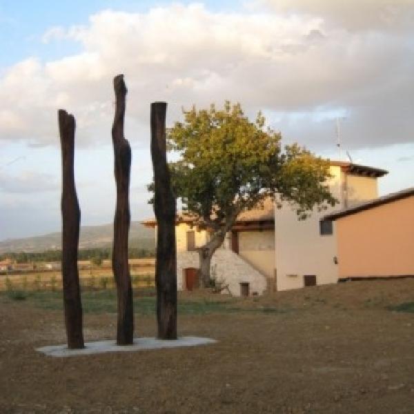 Art Farm Gaia