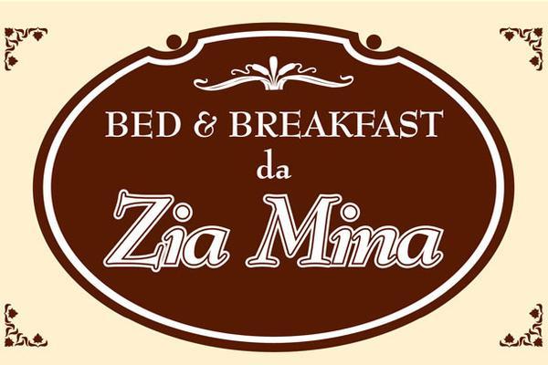 B&B da Zia Mina