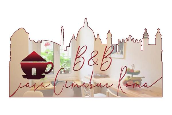 B&B Casa Cimabue