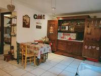 Suite Familiare Sole