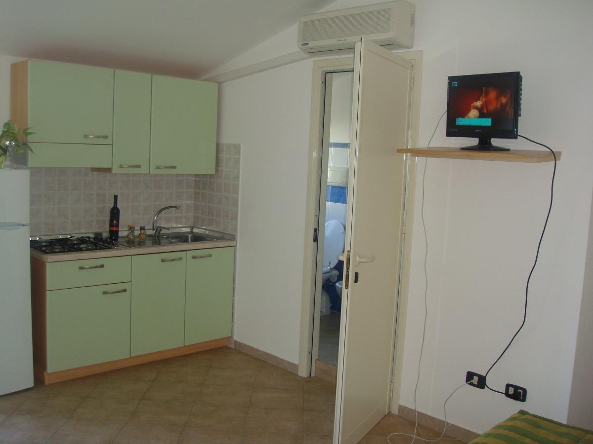 camera18117