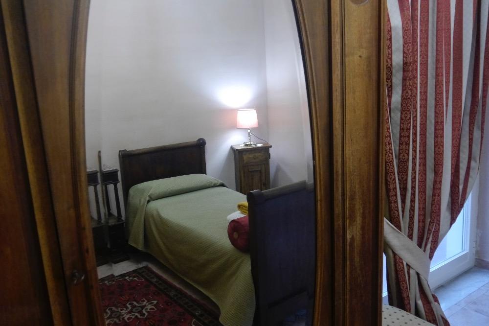 camera34398