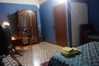 camera34402