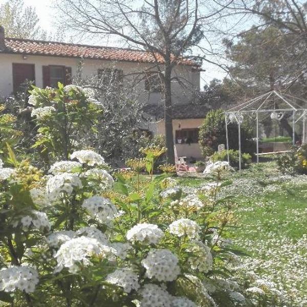 Casale Isorella