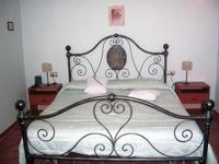 Appartamento La Maddalena
