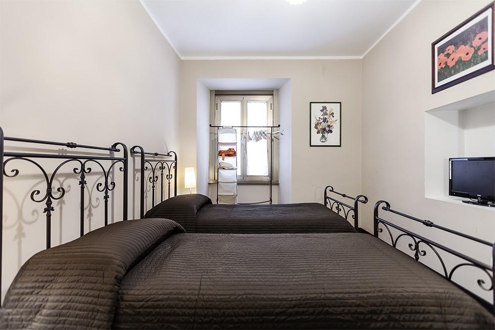 B&B Castaldi House of Milan