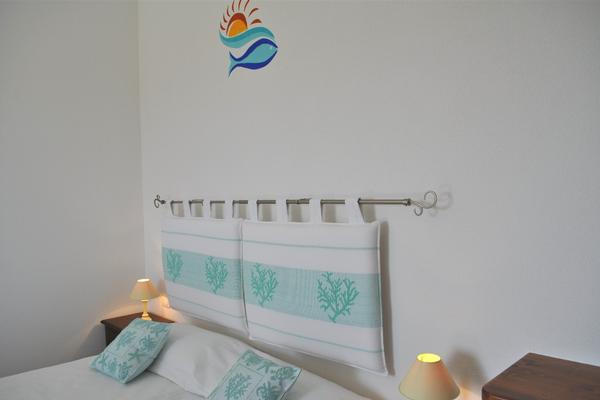Bed and Breakfast La Striscia Larga