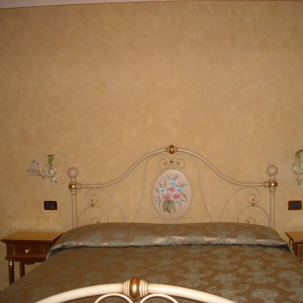 roberta appartamenti
