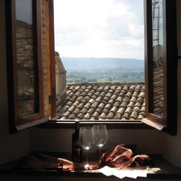 il sommelier residenza di charme