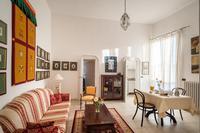 Appartamento Rinascimento
