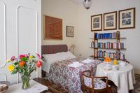 Appartamento Suite Giardino