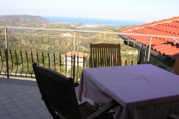 Casa Vacanza Il Tempone