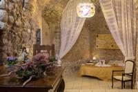 Alcova Poppea