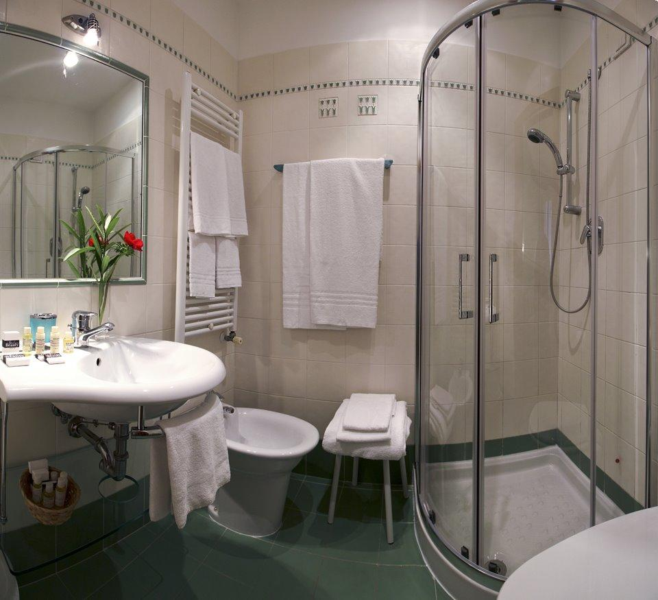 camera25491
