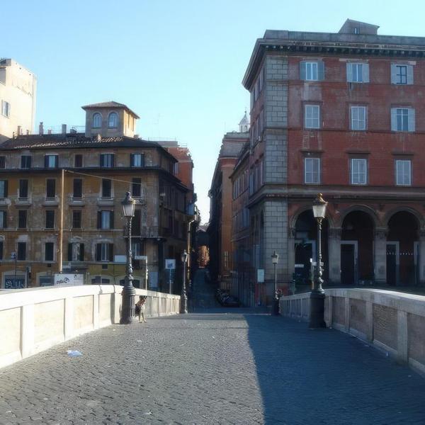 residenza storica