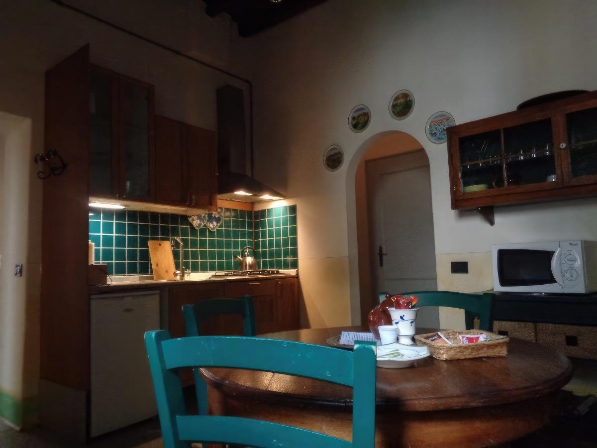camera16380